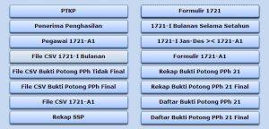 krishand e-spt pph 21 2014